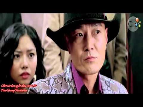 Liên Khúc Remix Lồng Phim Hành Động Ngô Kinh,Chung Tử Đơn Hay Nhất 2015