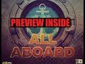 Vybz kartel All Aboard Preview audio inside
