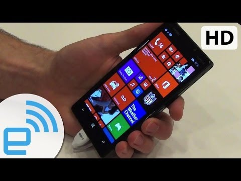 Meet Cortana: Windows Phone's virtual assistant | Engadget