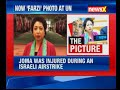 Paks jhoot exposed: India to demand apology from Pakistan