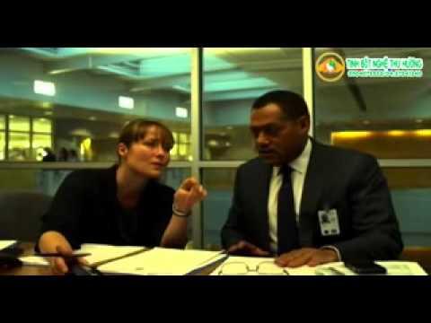 Lợi bất cập hại từ các phim khoa học viễn tưởng Hollywood về đại dịch Ebola