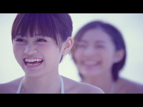 【PV】真夏のSounds good ! (Dance ver.) / AKB48[公式]