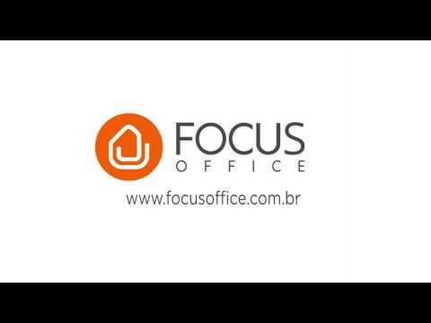 FOCUS OFFICE
