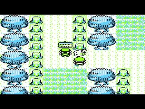 Old School Saturday | Pokemon Yellow -