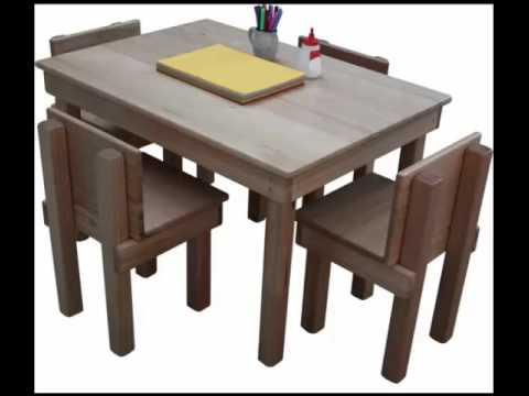 على الطاولة 25.2.016