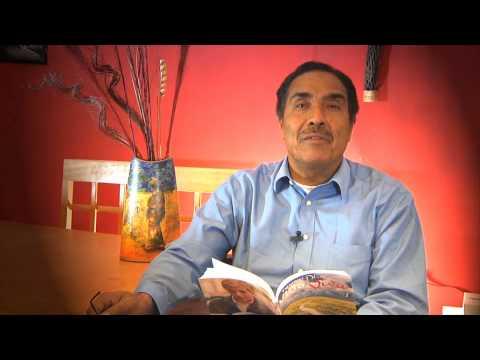Tiempo con Dios Lunes 11 marzo 2013 Pastor Miguel Rodriguez
