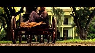 12 Years A Slave- 12 Yıllık Esaret Türkçe Altyazılı