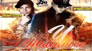 Epecial Mix Perreo Reggaeton 2013 LoS Mejores TOP 9 2013