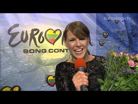 Eurovision Song Contest Headlines 05-03-2014