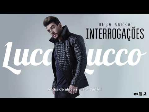Lucas Lucco - Interrogações (DVD O Destino)