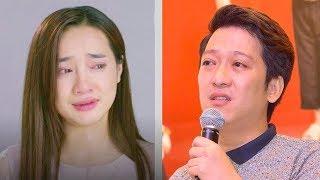 SỐC, Nhã Phương chia tay Trường Giang sau hơn 2 năm yêu nhau - TIN TỨC 24H TV