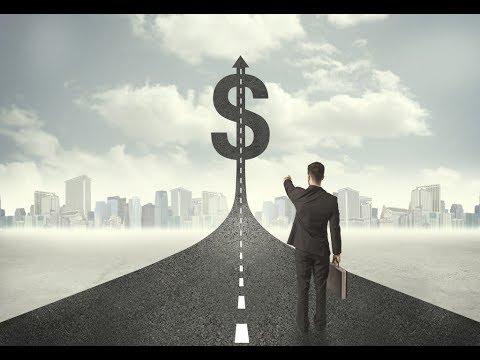 Como aumentar os honor�rios cont�beis