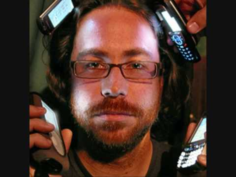 Baby Got Back - Jonathan Coulton