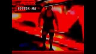 WWE2k14 Game Save