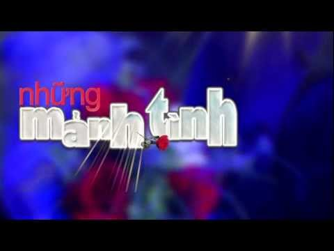 QUANG MINH HONG DAO   NHUNG MANH TINH  trailer 1