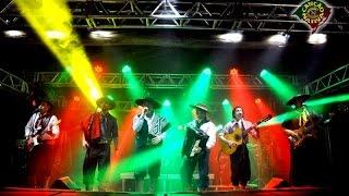 Grupo Canção Nativa -  Fandango Bueno