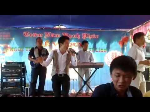 Tánh Linh...LK Bac Trang Tinh Doi.CS Ngheo KhuongLong