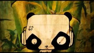 Panda Dub Born 2 Dub Full Album