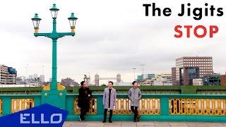 Превью из музыкального клипа The Jigits - Stop