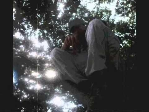 solitario soldado feat lagas valencia en el 2010 rap real z8