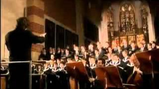 Johann Sebastian Bach BBC Documentary  part 1