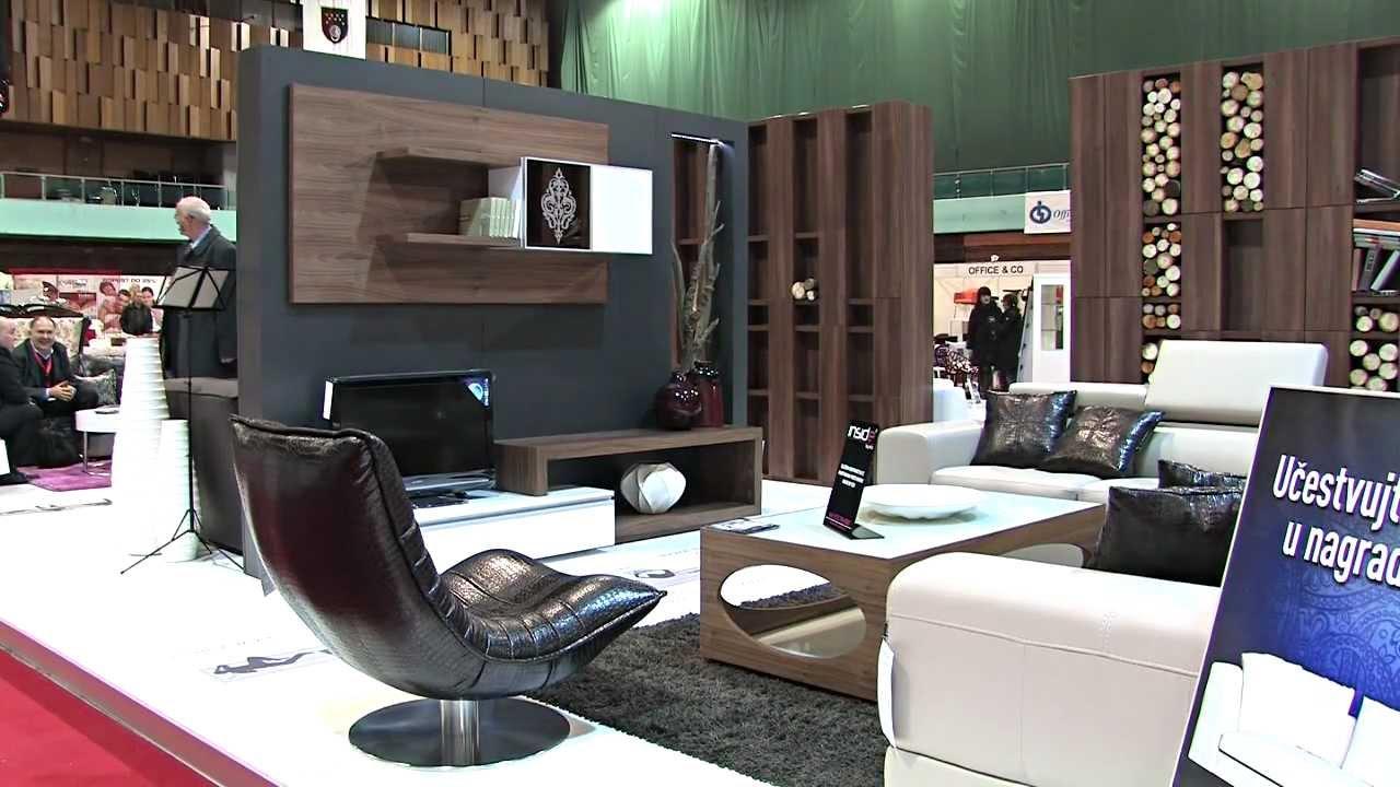 Namjestaj+Bellona Namjetaj Standard Sarajevo 2015 | Home Design Ideas