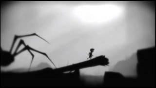 Limbo Vídeo Análise UOL Jogos