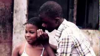 Ngaha Alain - K.O. PALU : Tous ensemble contre le Paludisme