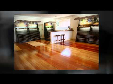 Looking For a New Timber Floor in Adelaide?