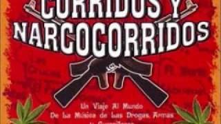 Corridos Mix Larry Hernandez, Gerardo Ortiz, El Komander