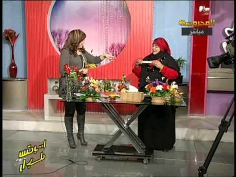 العضوة soha.com1(جنات حسين)فى الاعلام