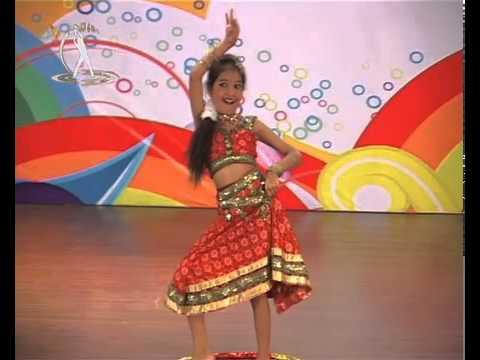 Honhaar-Nritya-Ka-Sagar-Akshita