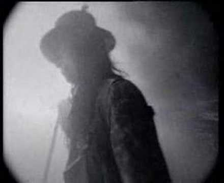 Fields of the Nephilim-For Her Light, Fields-For Her Lights