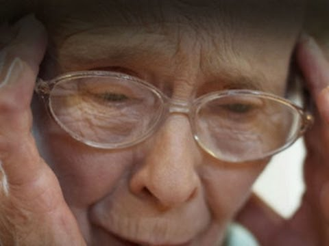 Alzheimer's study: Disease takes bigger toll on women