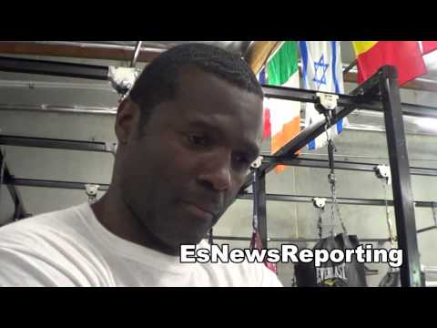 steve forbes: maidana is rocky mayweather apollo creed EsNews Boxing