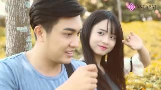 [Phim ngắn Cảm Động 2017 ] Xin Lỗi, Tôi Đã Có Hẹn Với Bạn Gái Rồi ( Lương Ái Vi) [FA tv-official]
