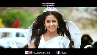 Lakshmi-Raave-Maa-Intiki-Movie-Teaser---Naga-Shaurya--Avika-Gor