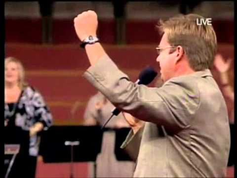Back what the devil stole from me joseph larson jimmy swaggart
