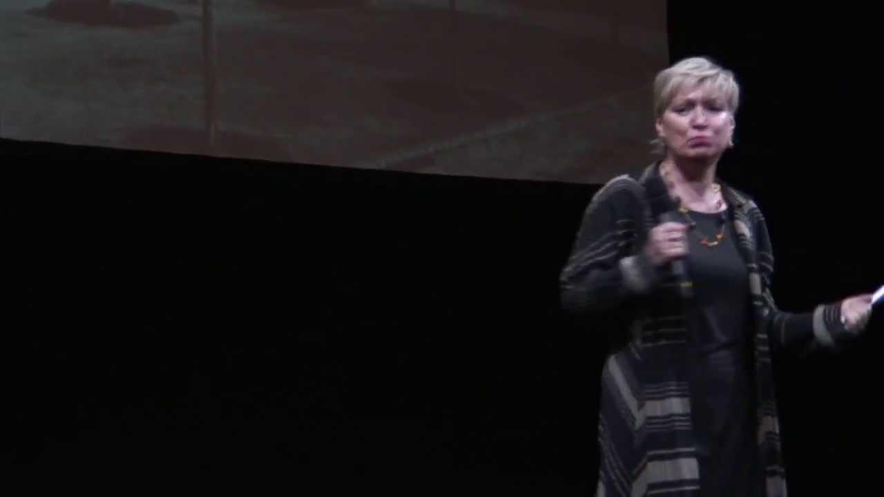 Intervention im Burgtheaterwww.youtube.com