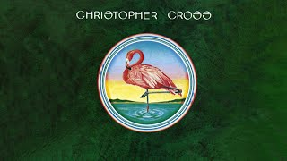 Sailing – Christopher Cross