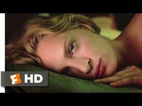 Gattaca (6/8) Movie CLIP - Vincent & Irene (1997) HD
