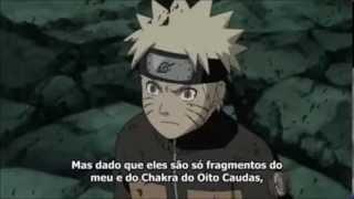 Como Assistir Naruto Shippuden Todos Os Episódios On