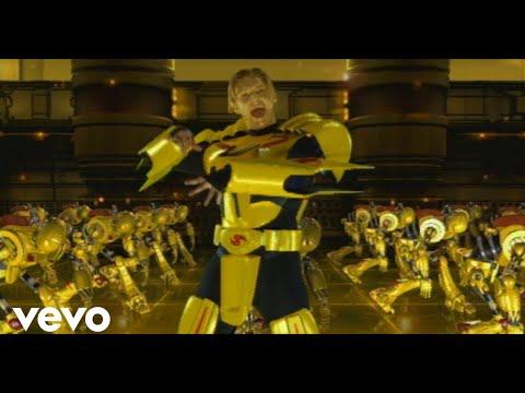 Клипы Backstreet Boys - Larger Than Life смотреть клипы