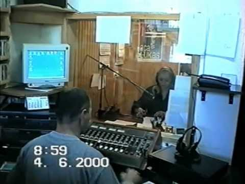 95,8 MHz Radio Majevica u video izdanju