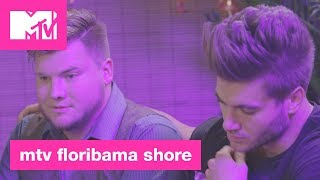 After Shore: That Time Sh*t Really Hit the Fan | MTV Floribama Shore