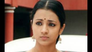 Trisha's New MMS In Students Mobiles