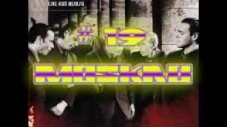 Las 32 Mejores Canciones De Rammstein
