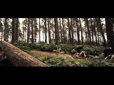 Boardman Bikes B56: MTB.