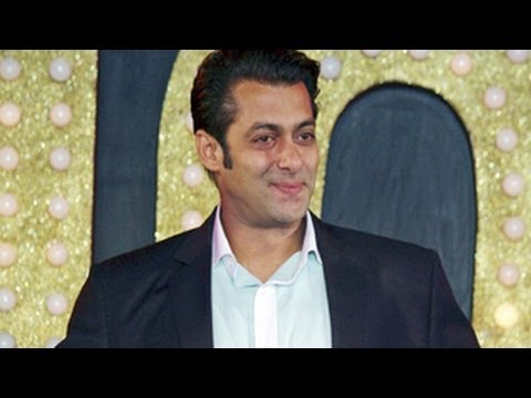 CHECK OUT - Salman Khan's Upcoming Flms In 2014!