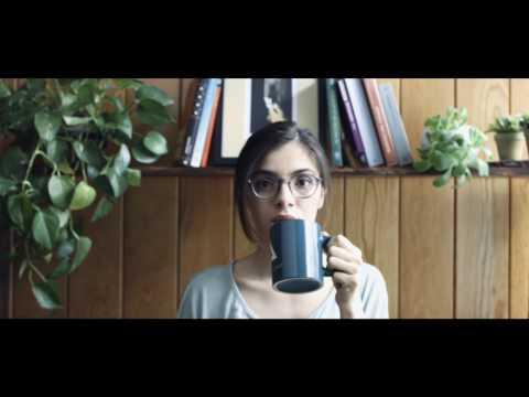 La simetría de los árboles - Verónica E. Llaca - Book trailer